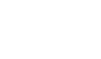 Sutton Group Aurora Realty Ltd., Brokerage